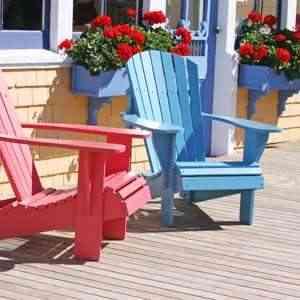C mo barnizar muebles de madera for Pintar muebles barnizados