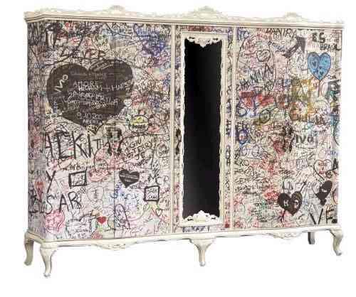 ropero-closet-graffiti