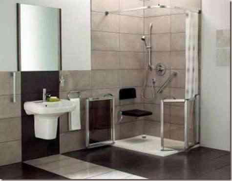 Baños para dispacacitados-5
