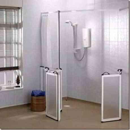 Baños para dispacacitados-7