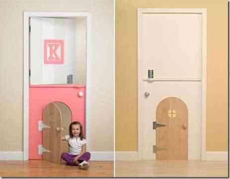 Mobiliario-infantil-interactivo-13
