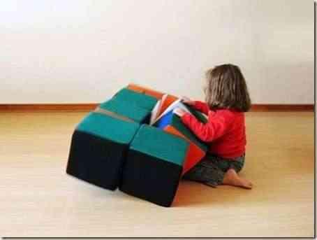 Mobiliario-infantil-interactivo-14