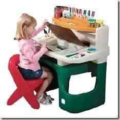 Mobiliario-infantil-interactivo-16