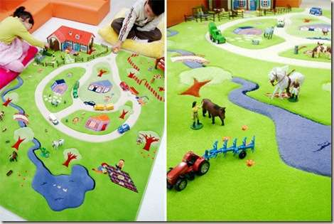 Mobiliario-infantil-interactivo-1