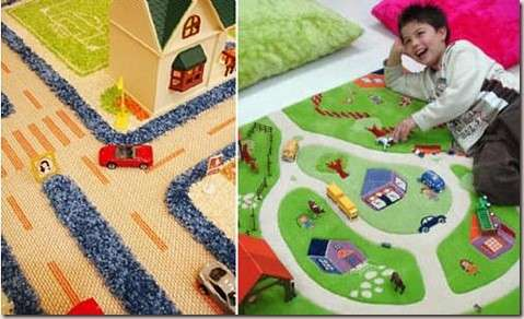 Mobiliario-infantil-interactivo-2