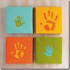 Mobiliario-infantil-interactivo-4