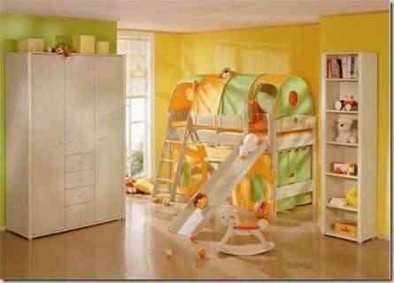 Mobiliario-infantil-interactivo-6