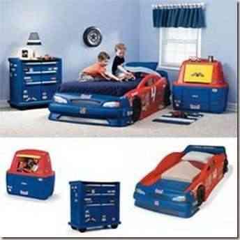 Mobiliario-infantil-interactivo-7