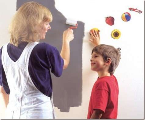 Mobiliario-infantil-interactivo-9