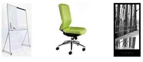 Muebles de oficina por internet