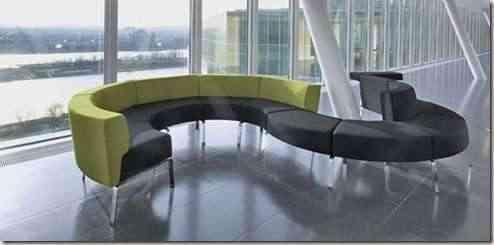 Muebles oficina 1