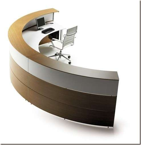 Muebles oficina 3