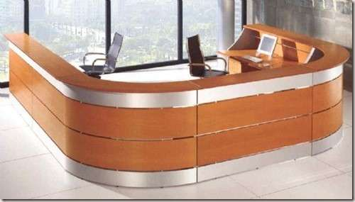 Muebles oficina 5