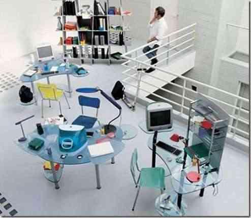 Muebles oficina 8