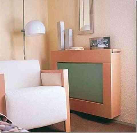 Muebles que ocultan-11