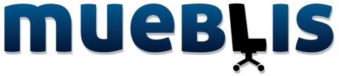 Mueblis muebles de oficina en internet