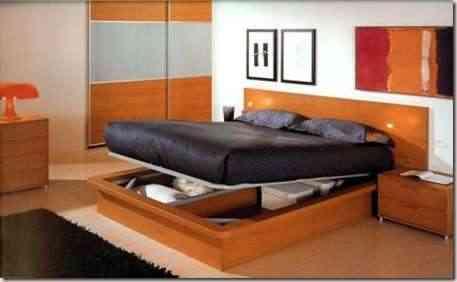 accesorios de dormitorio-4