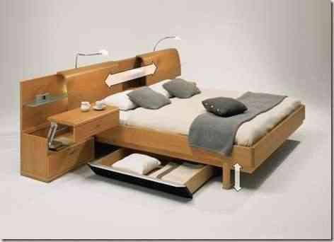accesorios de dormitorio-5