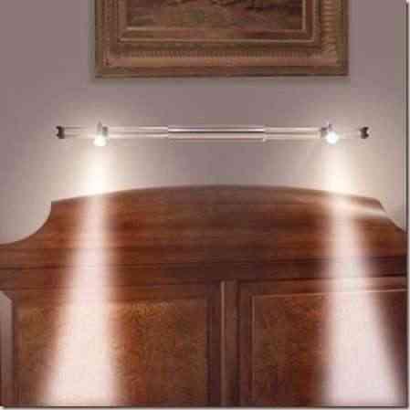 accesorios de dormitorio-6