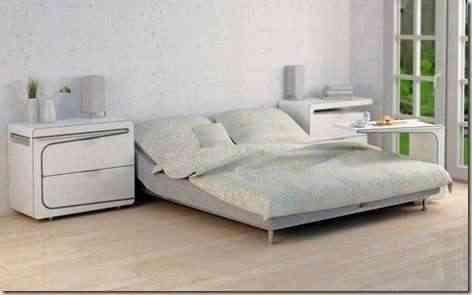 accesorios de dormitorio-9