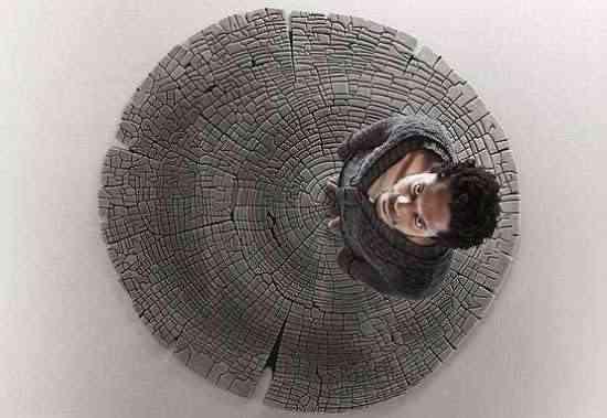 alfombra-tronco-1