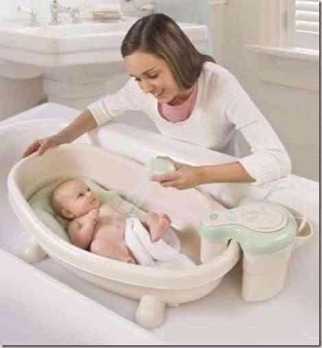 bañera-duchador-spa-bebe-1