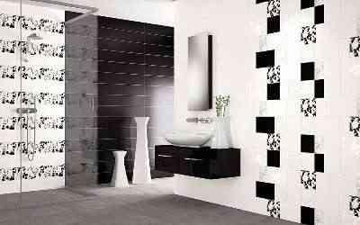 baldosas-pared-blanco-negro