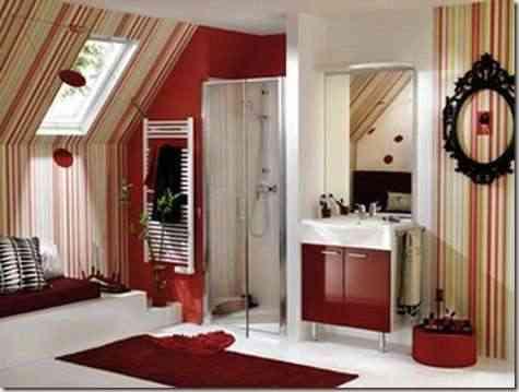 baño-moderno1