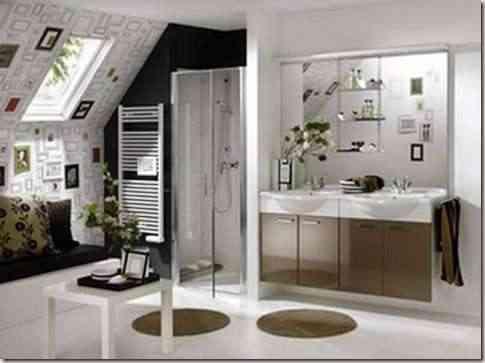 baño-moderno2