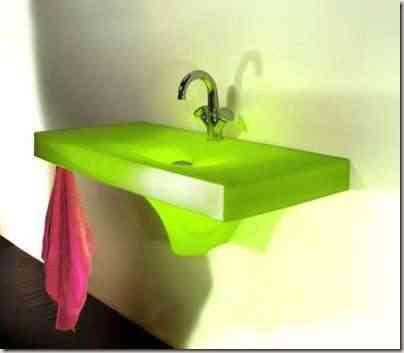 baños leed-5