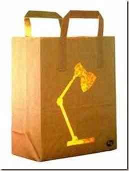 bolsa-lampara