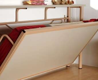 bed-folding-child