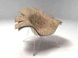 chair_nIYxv_1822