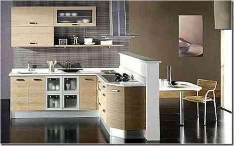 cocinas modernas -12