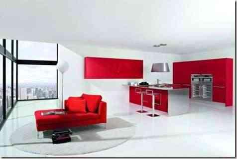 cocinas modernas -6
