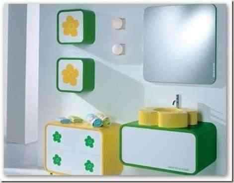 decoracion baños-1