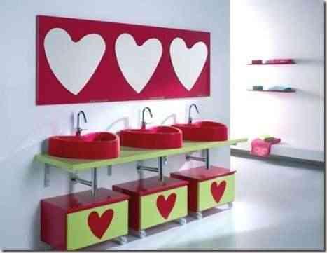 decoracion baños-2