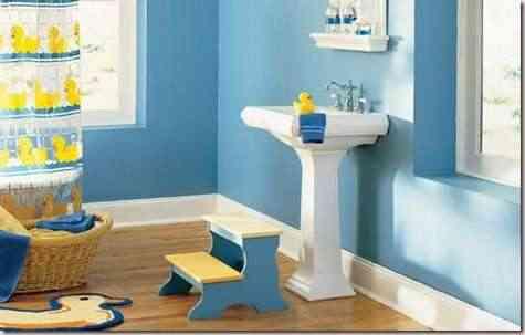 decoracion baños-4