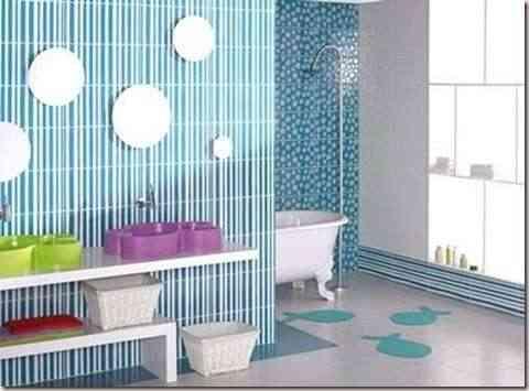 decoracion baños-5