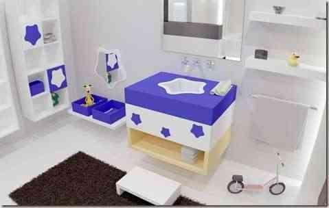 decoracion baños-6