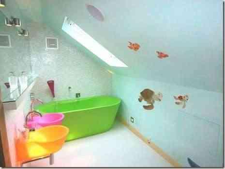 decoracion baños-7