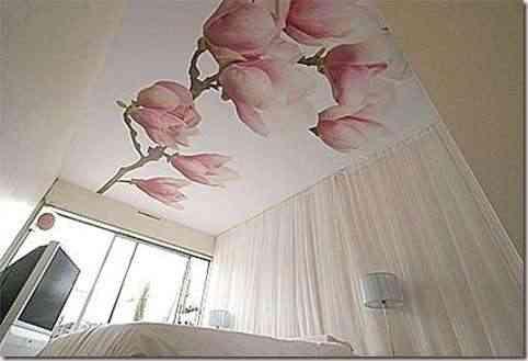 decoracion-techo-2
