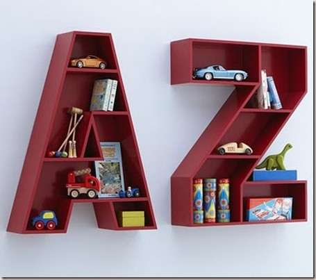 decorando con letras-3