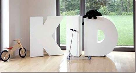 decorando con letras-7