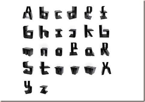 decorando con letras-9