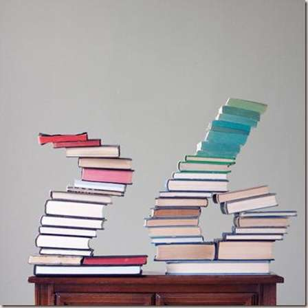 decorando-con-libros-13