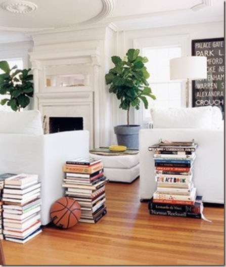 decorating-with-books-14