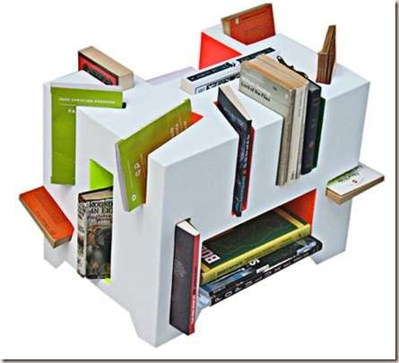 decorando-con-libros-5