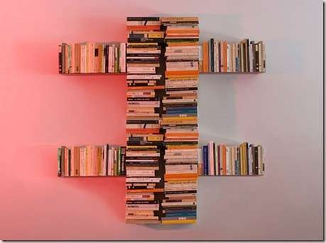 decorando-con-libros-9