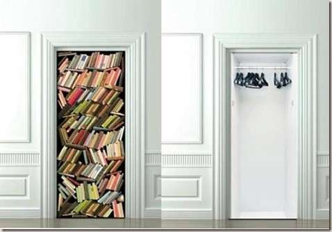 decorando-puertas-2
